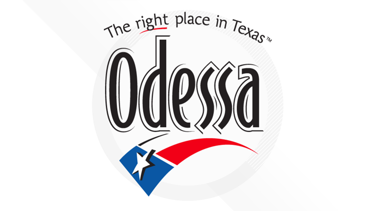 Odessa Parks and Recreation holding Fall Fun '21 event
