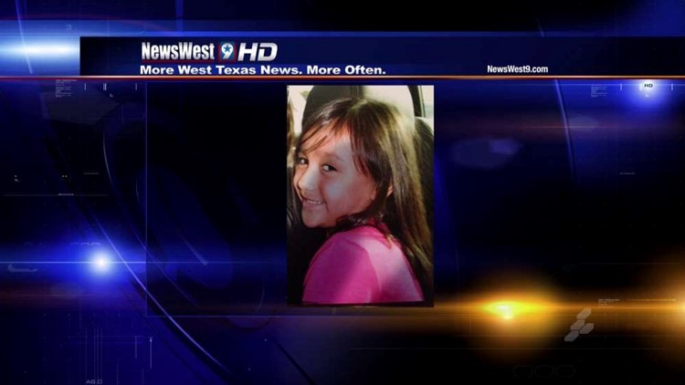 Benefit Being Held for Midland Family Involved in Fatal Car