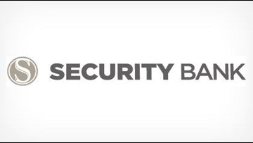 Security Bank merges with American Momentum Bank