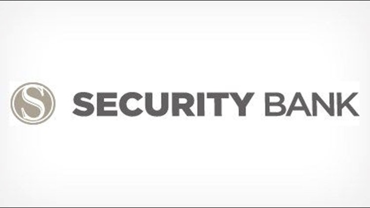 Security Bank merges with American Monument Bank