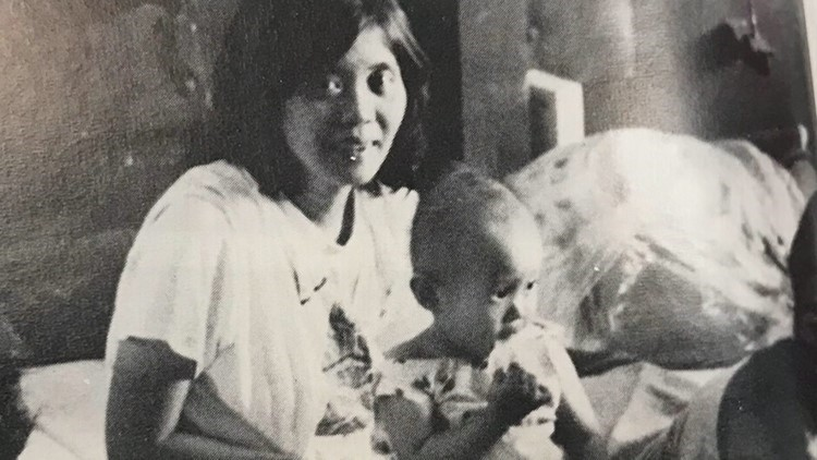 A promise to pay it forward: Mom and daughter who fled communism find purpose in nursing