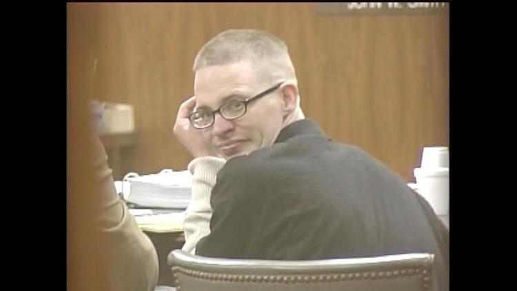 NEWS FEED: Dwayne Billings Sentenced to Four Life Sentences