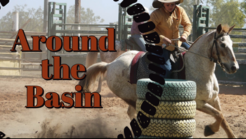 Around the Basin 6/21-6/23: Events for the whole family