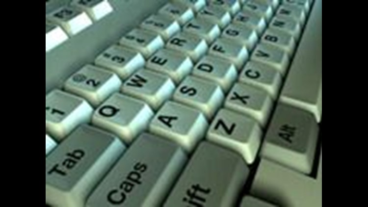 Free Computer Classes For the Month of March at the Ector County Library