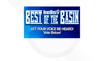 Click here to vote for Best of the Basin