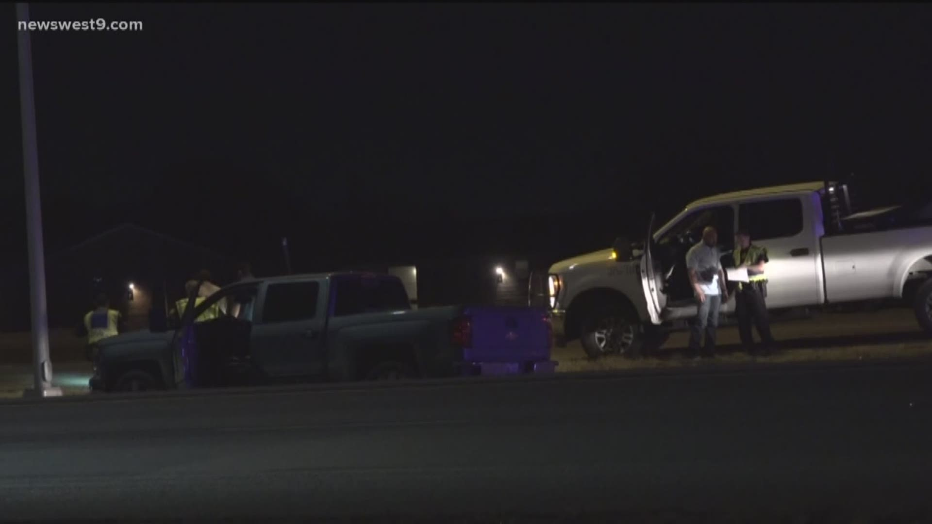15 year old in critical condition after getting hit by car newswest9 com 15 year old in critical condition after getting hit by car