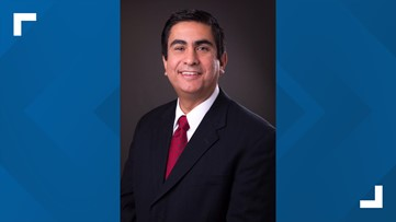 Pecos-Barstow-Toyah ISD places superintendent on administrative leave