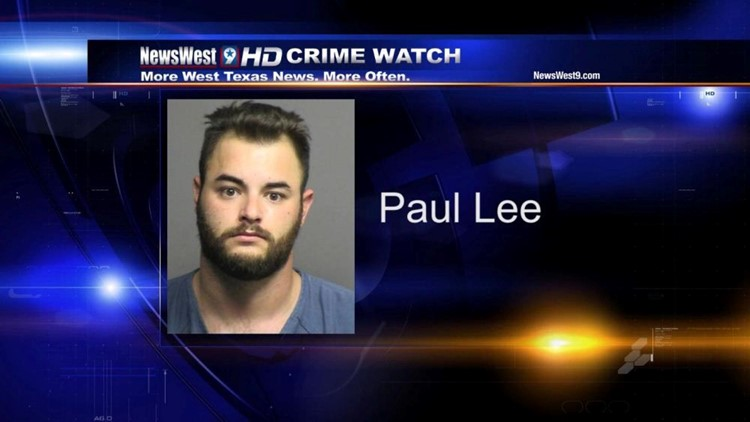 Second Man Accused of Brutal Murder, Stabbing to Make a Plea Deal