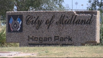 Midland sports complexes could see $5.2 M investment from hotel motel funds