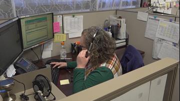 Midland Memorial hotline '68 NURSE' offers free 24-hour medical advice