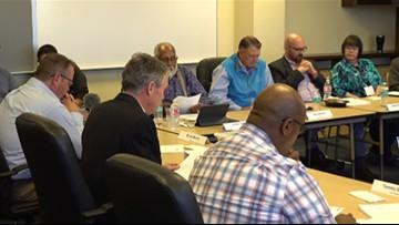 MISD School Board finalizes bond recount today