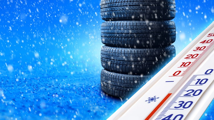 LIST: Delays and closures due to winter weather for Feb. 19