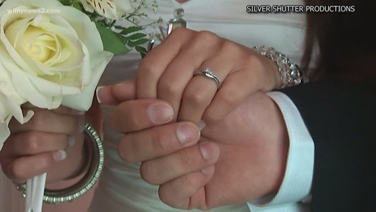 Alienation of Affection: Yes, You Can Sue Your Marriage's
