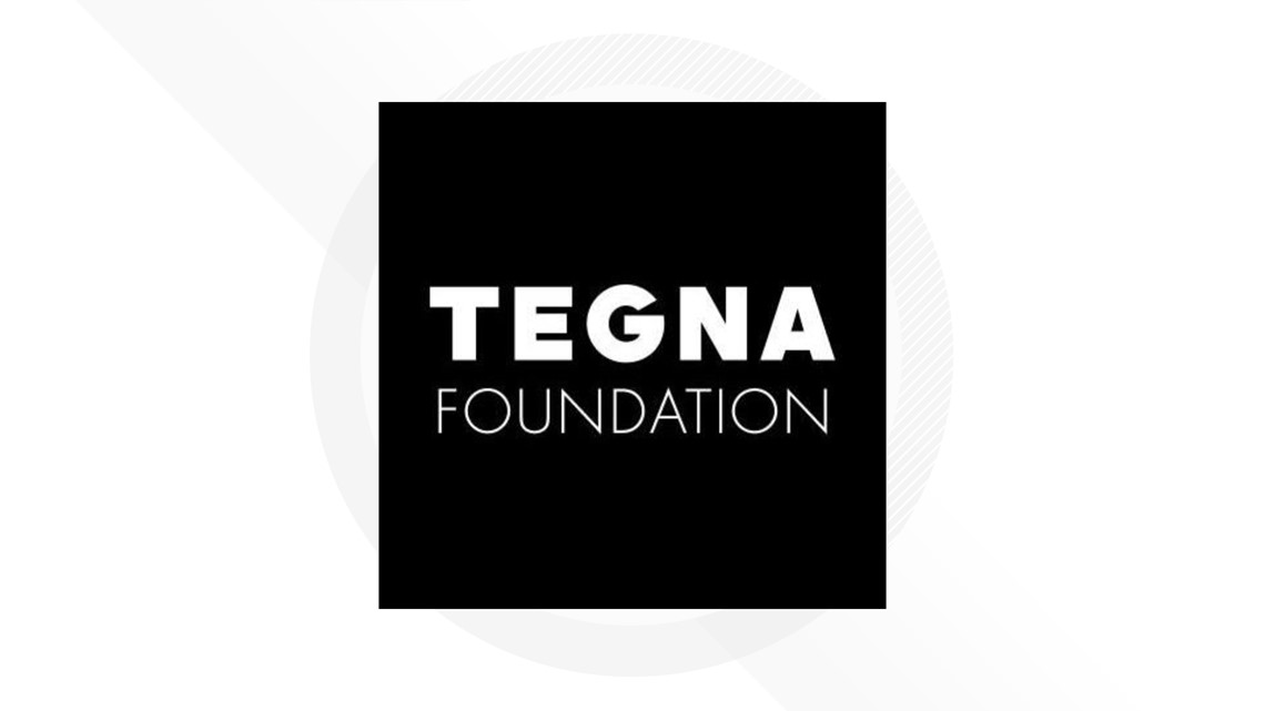 The TEGNA Foundation wants to help your local nonprofit