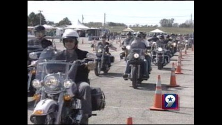 After Three Fatal Bike Accidents, Police Are Urging Drivers to Be Safe