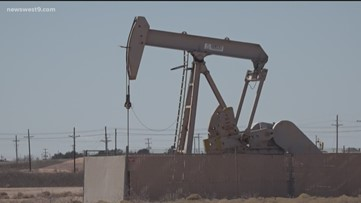 Finance expert: Coronavirus, OPEC fallout could have dramatic effects across the Permian Basin
