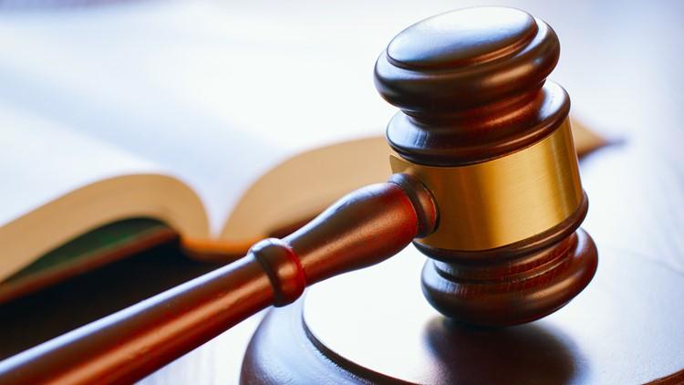 Odessa Municipal Court cancels appearances through April