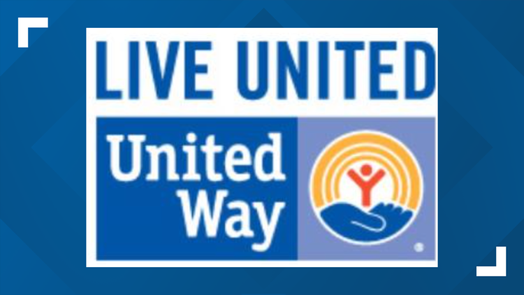 United Way of Odessa celebrating annual campaign kickoff