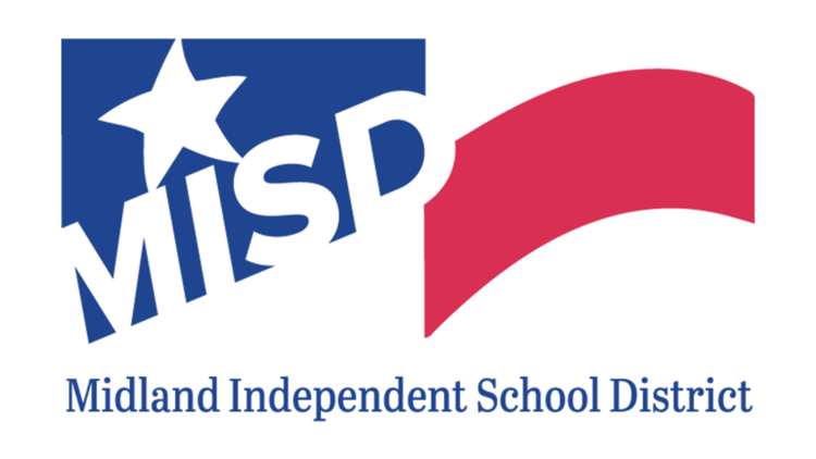 MISD School Board approves pay raises for teachers and staff