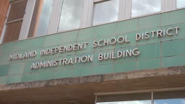 MISD sends out surveys concerning 2020-2021 school year