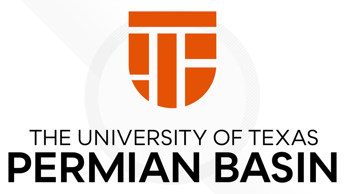 UTPB to hold First Five Kinder Camp in Midland and Odessa