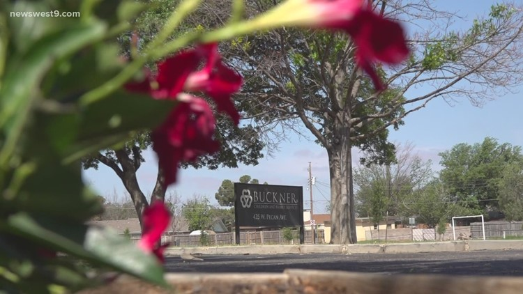 West Texas foster care agencies helping CPS workers care for children without placement