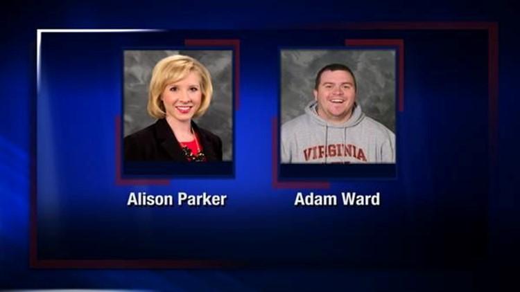 Virginia Shooter Dies at Hospital, Worked at KMID-TV in 1995