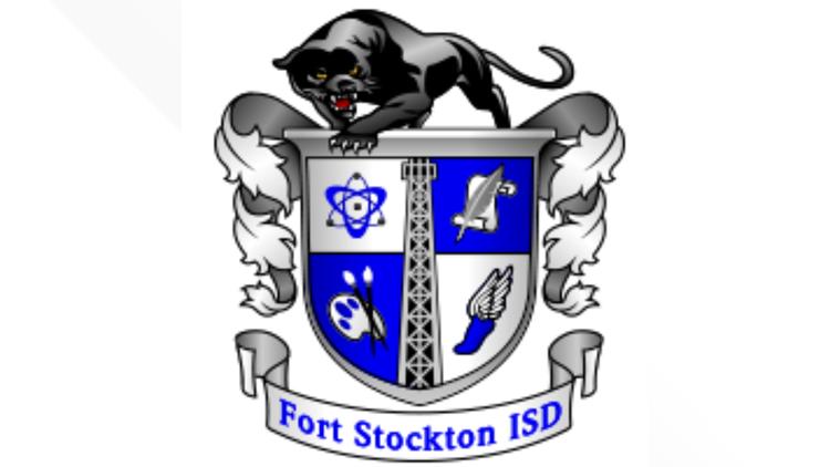 Fort Stockton band directors create video celebrating seniors in band