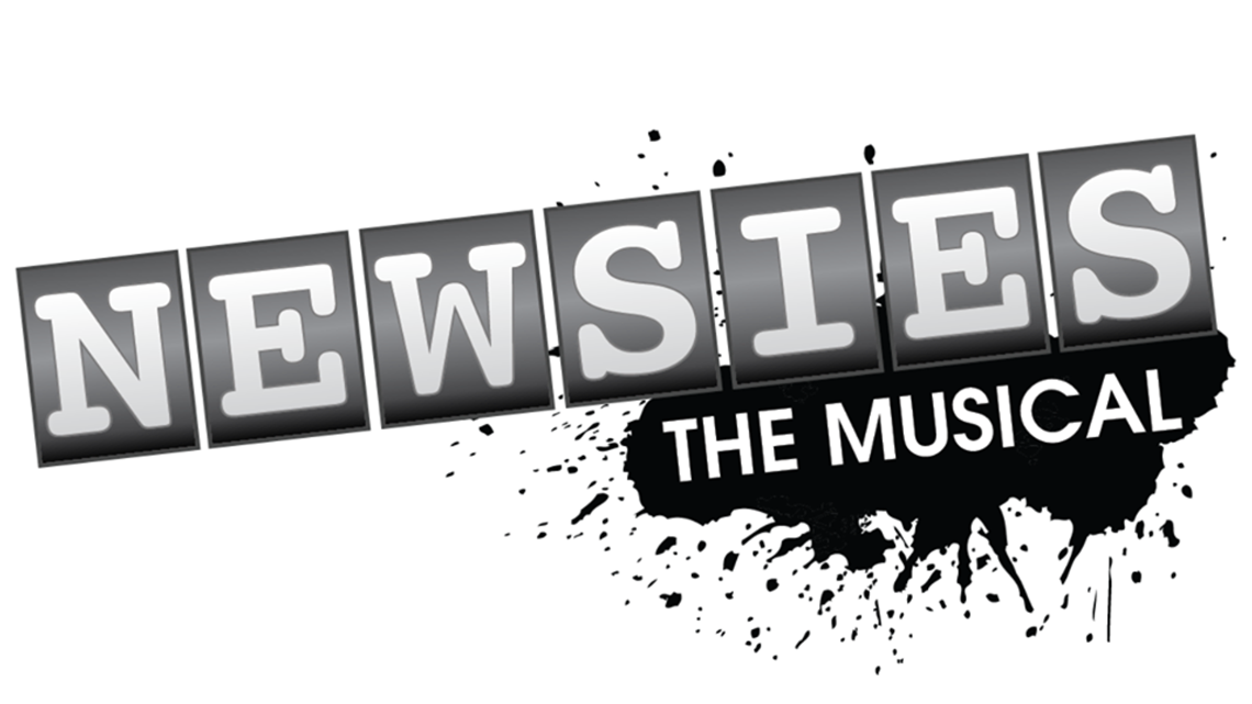 Kirsten's Korner: Our review of 'Newsies the Musical' at Midland Community Theatre