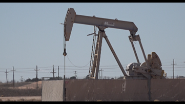 OPEC is cutting production due to the coronavirus. What does that mean for the Permian Basin?