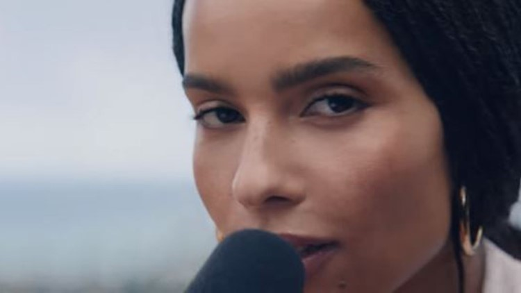 The 2019 Super Bowl ads are already here and some will have you talking