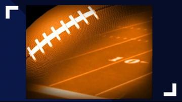 Indoor football returns to West Texas
