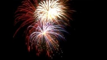 Where to go for Fourth of July celebrations
