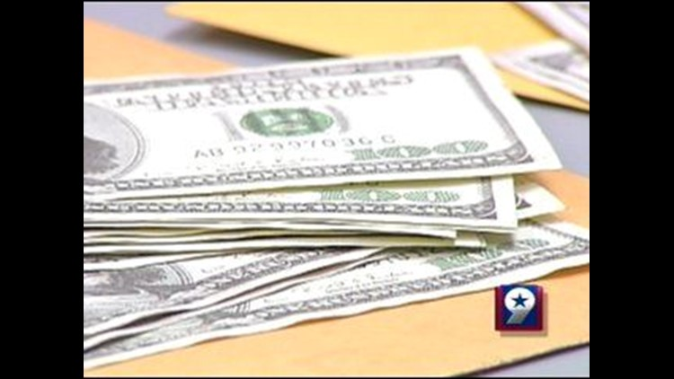 Midland Police Warning Residents About Recent Fraud Cases