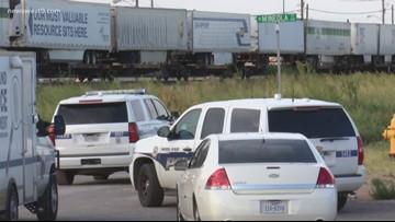 Midland Traffic | Midland, Texas | newswest9 com