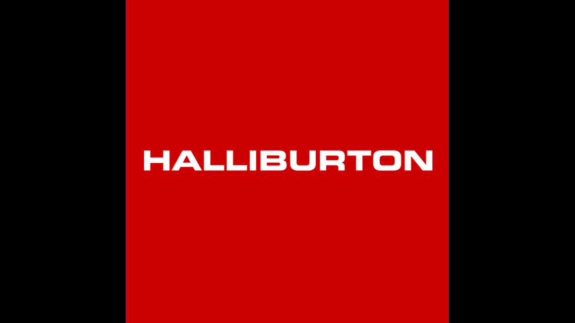 Halliburton looking to bring over 200 jobs to the Permian