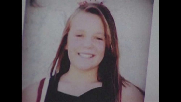 Authorities Confirm Remains Found in Scurry County Are Hailey Dunn's