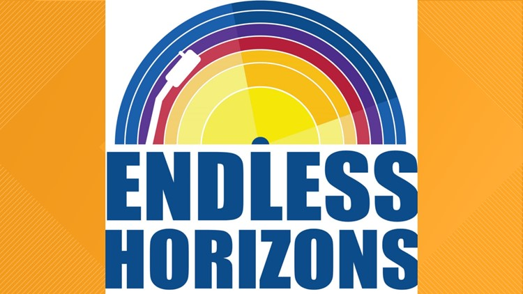 Endless Horizons holds Vinyl Brunch at Odessa Marriott