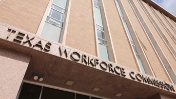 Texas Workforce Commission aims to provide aid to the unemployed due to COVID-19