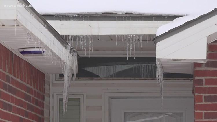 ERCOT addresses last week's winter storm