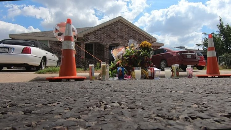 A look back at the resiliency West Texans displayed during the mass shooting on the 6-month anniversary