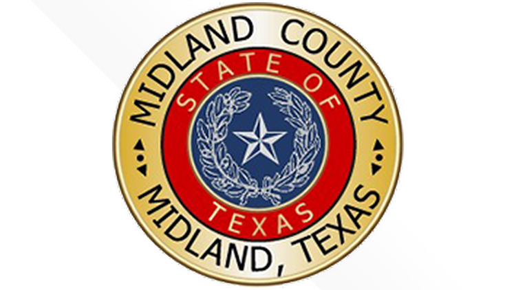 Midland County Commissioner's Court enforces burn ban for 30 days
