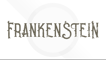 MCT presents Mary Shelley's classic Frankenstein