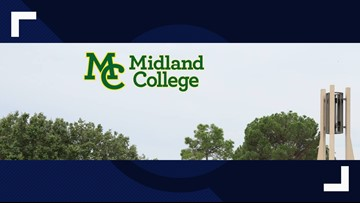 Kids' College offers numerous classes for summer fun