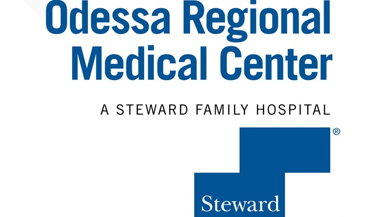 ORMC reopens its facility to visitors