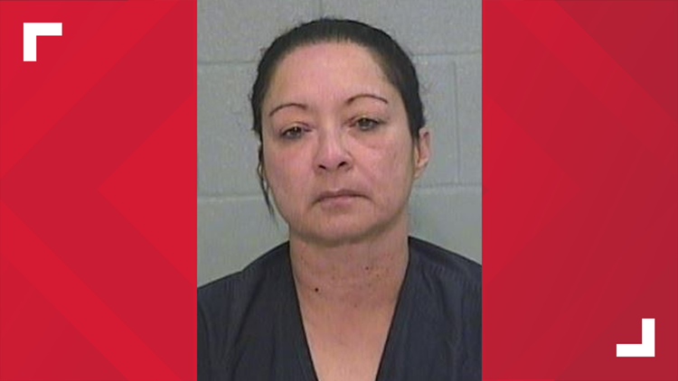 OPD makes arrest in connection to Aggravated Assault incident
