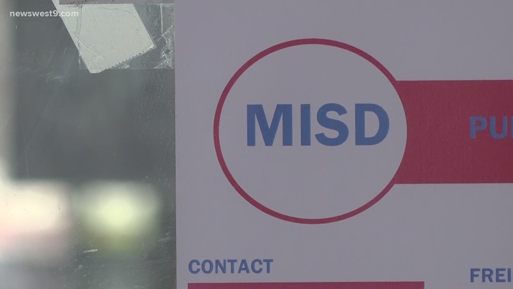 MISD working to get Care Act Funds
