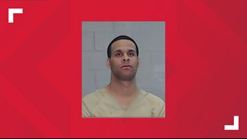 Odessa man gets life sentence for robbery of Davis Auto