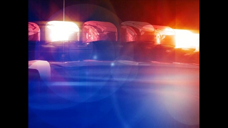 Infant Found Dead at Odessa Home, Cause of Death Pending