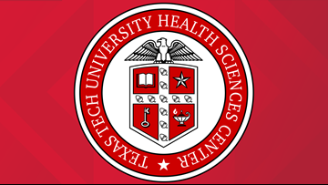 Texas Tech University Health Sciences Center offers free sexually transmitted disease screenings clinic